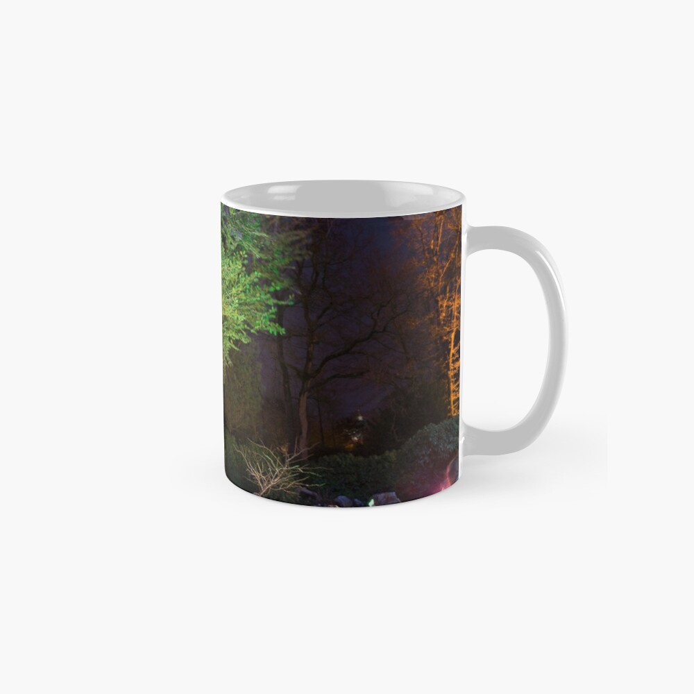 Sprookjesboom Classic Mug