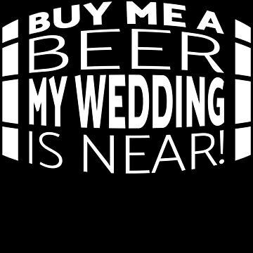 Bachelor Party JGA Bridal Wedding Best Man Wedding Reception Gift by ECommerceSukra