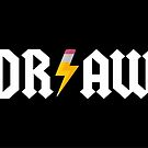 DR/AW by byway