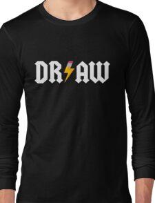 DR/AW T-Shirt