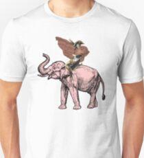 Napoleon Unisex T-Shirt