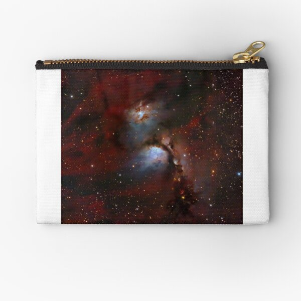 M78 in Orion Zipper Pouch