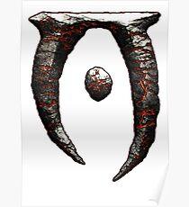 Guard Skyrim Posters | Redbubble