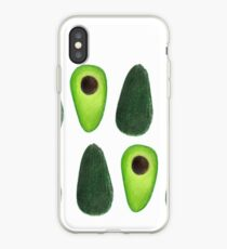 Kick Hass iPhone Case