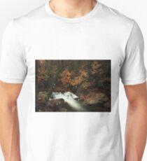 Laurel Creek Cascades T-Shirt