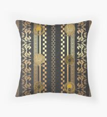Versace Pillows Cushions Redbubble