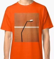 Street design  Classic T-Shirt