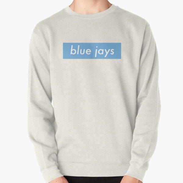 Blue Jays Supreme Sweatshirt épais