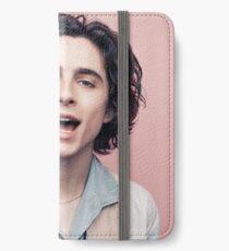 26 iPhone Flip-Case/Hülle/Klebefolie