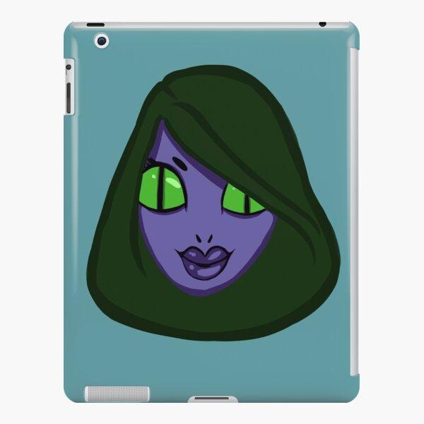 Kera Redo iPad Snap Case