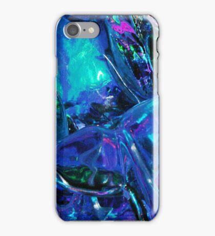 iCE Phone iPhone Case/Skin