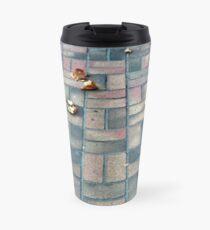Emanuel Bricks Travel Mug