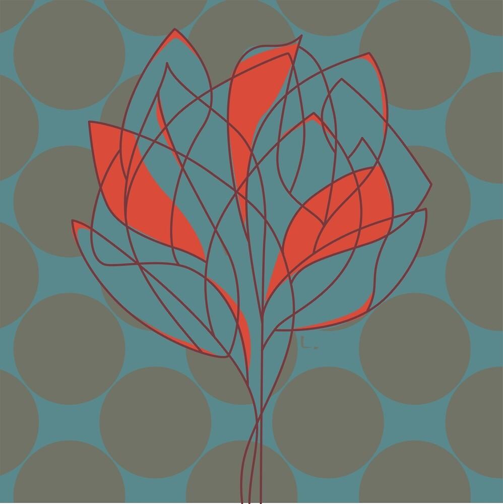 «TreeCrcl» de koloranet