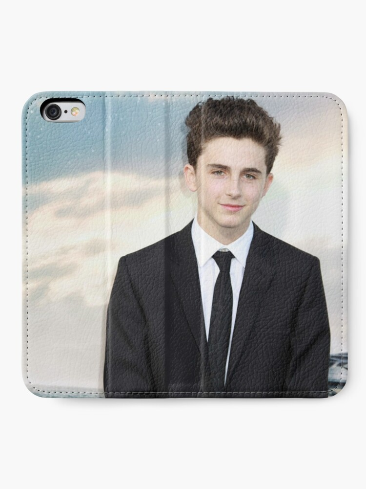 Alternative Ansicht von 77 iPhone Flip-Case