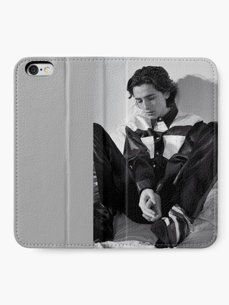 Alternative Ansicht von 85 iPhone Flip-Case