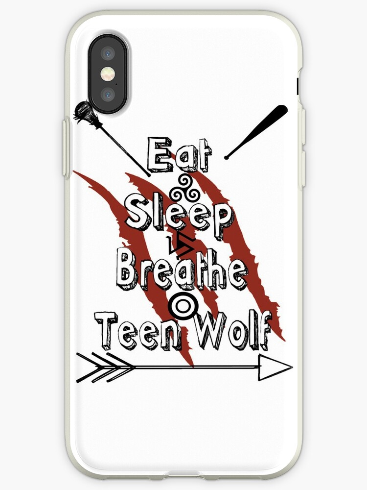 Agree, case for your sleeping teen something