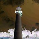 Lighthouse 2010 by TachyonDream