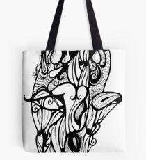 Dancing Queens Tote Bag