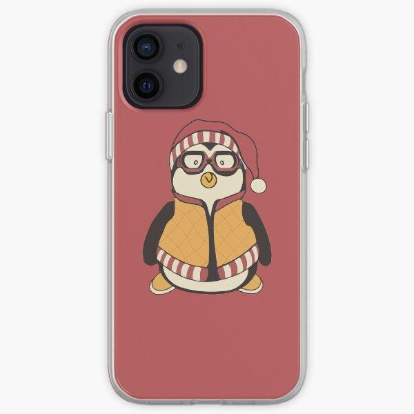 Hugsy iPhone Soft Case