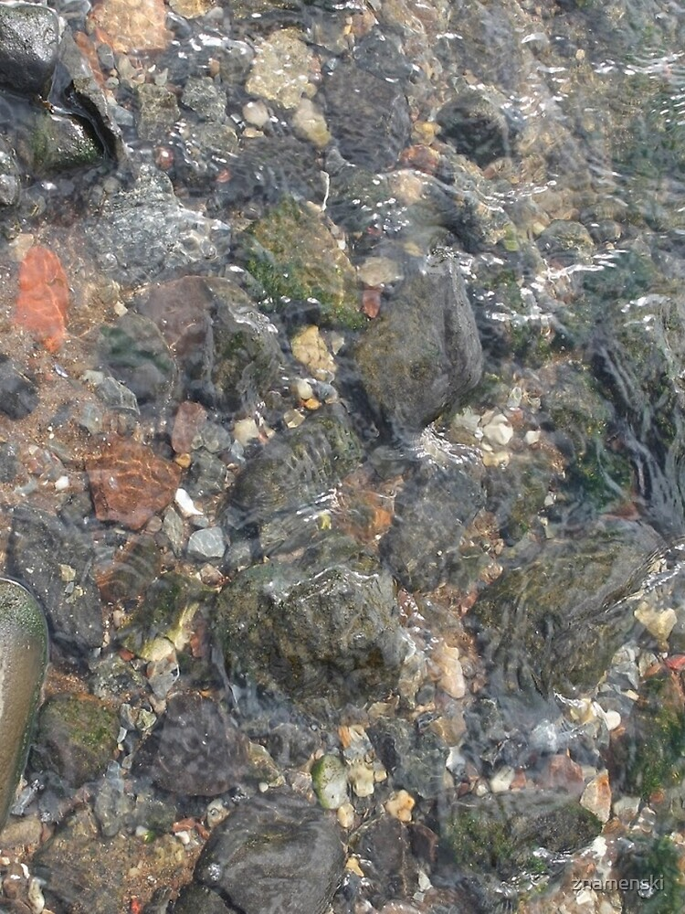 #geology #stone #nature #water #rough #outdoors #abstract #pattern #vertical #rockobject #textured #nopeople #planetearth #colors #day by znamenski