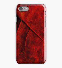 Sea Grape iPhone Case/Skin