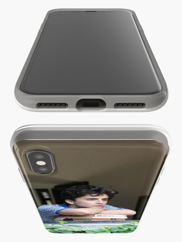 Alternative Ansicht von 99 iPhone-Hülle & Cover