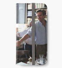 105 iPhone Flip-Case/Hülle/Klebefolie
