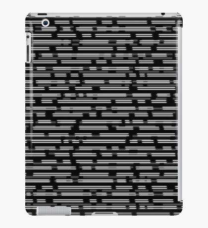 Blast iPad Case/Skin