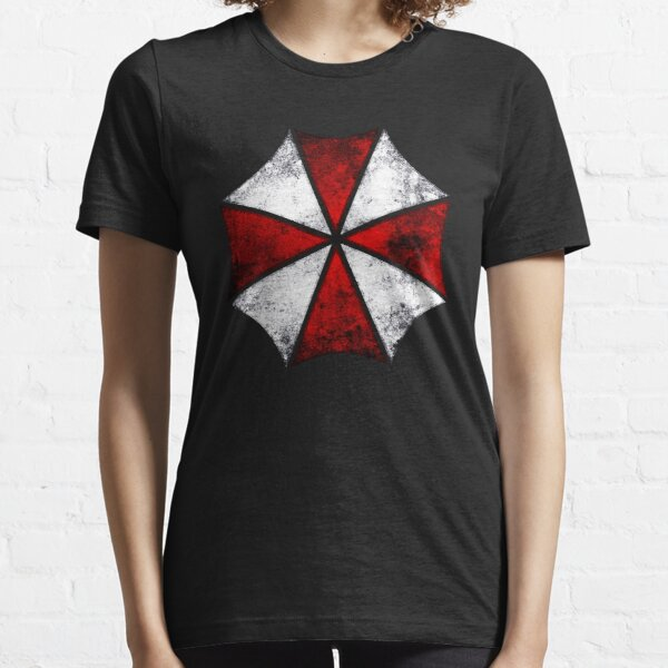 Umbrella Corp Essential T-Shirt
