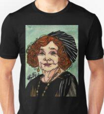 Martha Levinson Unisex T-Shirt