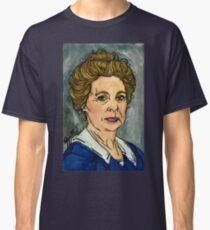 Isobel Crawley Classic T-Shirt