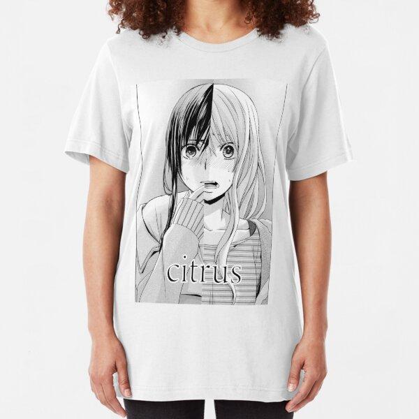 """T-Shirt Manga Lang /"""" Gremlins Japan /"""" Long Ärmel"""