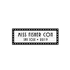 Marquee: Miss Fisher Con 2019 by MissFisherCon