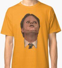 Dwight Classic T-Shirt