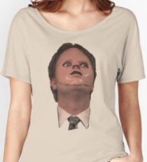 Dwight Loose Fit T-Shirt