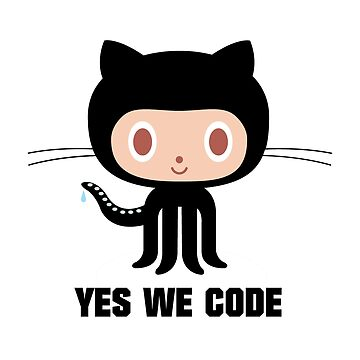 ★ Yes We Code by cadcamcaefea