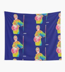 brockhampton photography wall tapestries redbubble