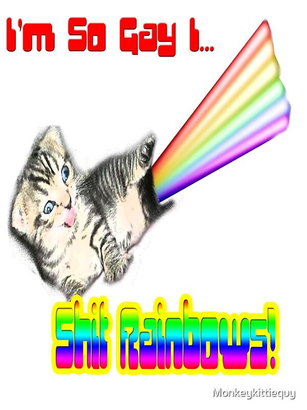from Isaiah gay im so