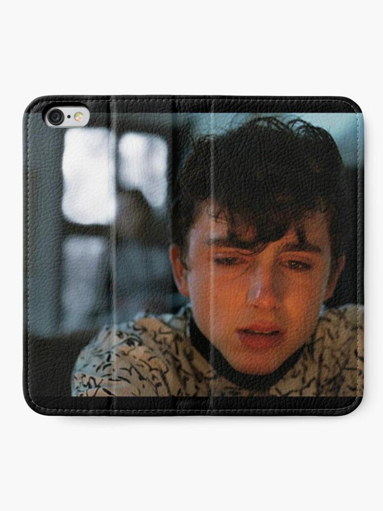 Alternative Ansicht von 115 iPhone Flip-Case