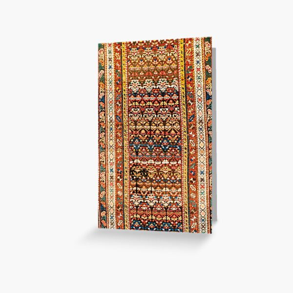 Expensive Rug Roblox Gallery Rug Gifts Merchandise Redbubble