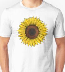 Freitag Slim Fit T-Shirt