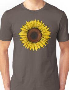 Friday Unisex T-Shirt