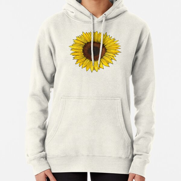 Friday Pullover Hoodie