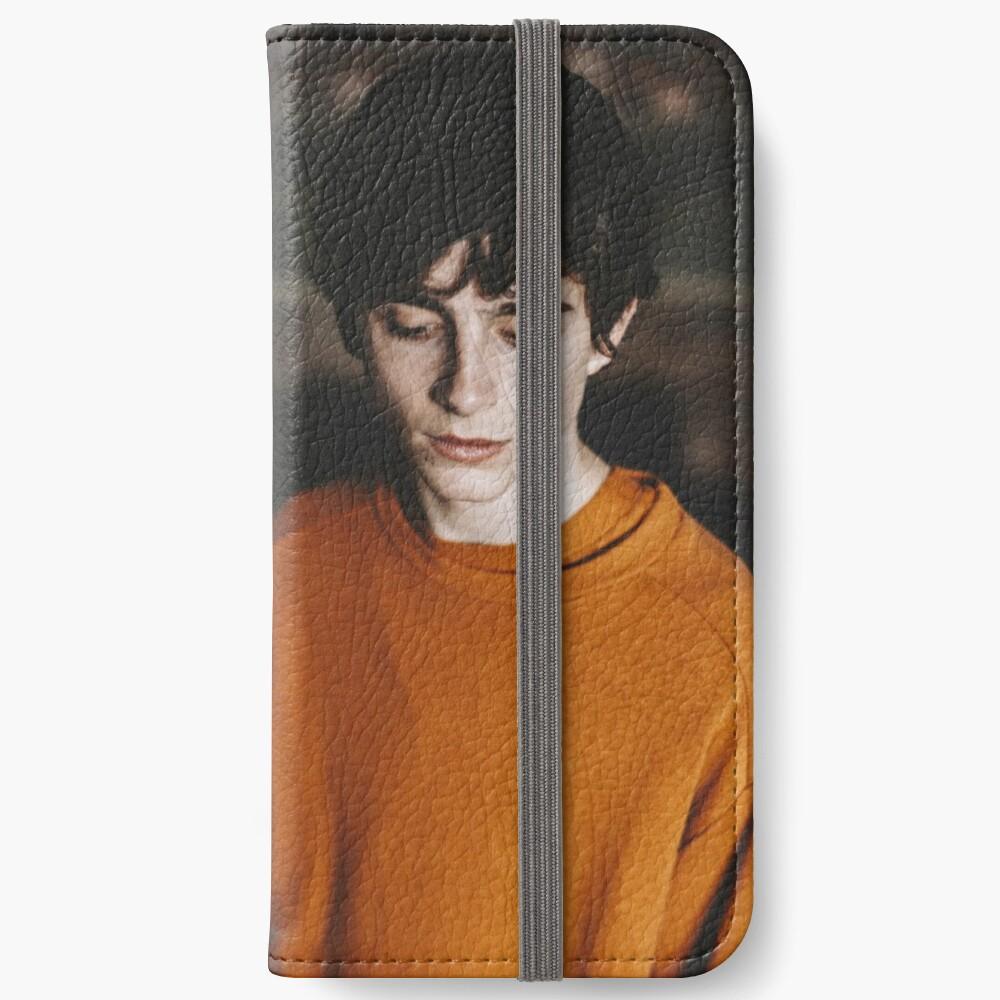 130 iPhone Flip-Case