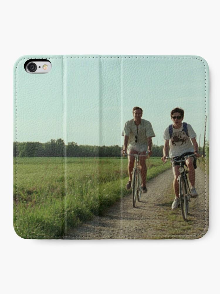 Alternative Ansicht von 150 iPhone Flip-Case