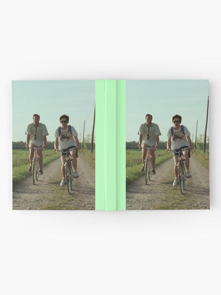 Alternative Ansicht von 150 Notizbuch