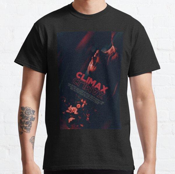 Höhepunkt Classic T-Shirt
