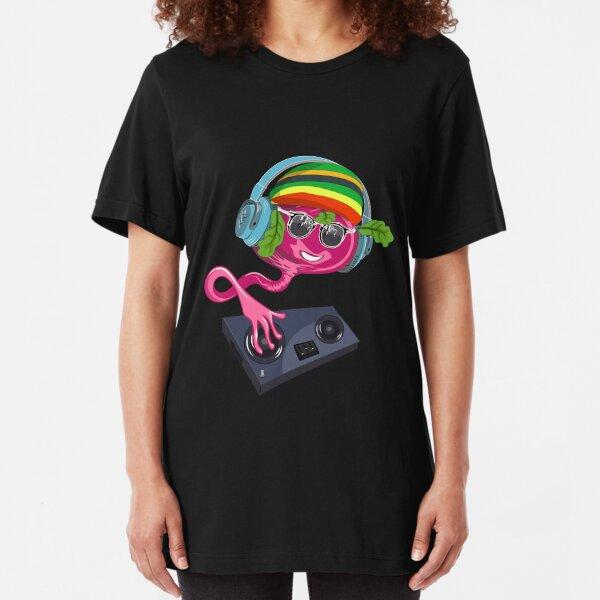 Music Electronics Dance 80-90 Snapback Cap with Smile Hat Acid House Dj