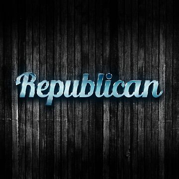 Republican by morningdance