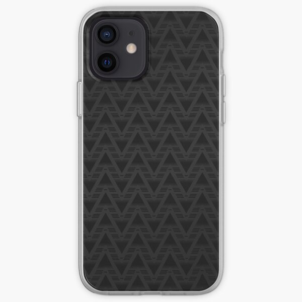 Bruised Banana iPhone Soft Case